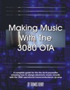Making Music With The 3080 Ota