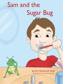 Sam and the Sugar Bug book