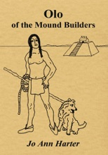 Olo Of The Mound Builders