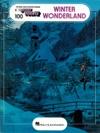 Winter Wonderland Songbook