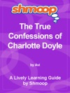 Shmoop Learning Guide The True Confessions Of Charlotte Doyle