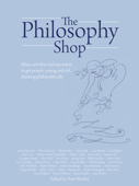 The Philosophy Shop
