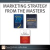 Marketing Strategy From The Masters Collection