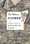 The Military Father