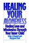 Healing Your Aloneness