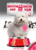 Groom And Show Your Coton De Tulear