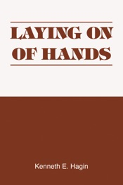 Laying On of Hands