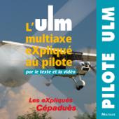 L'ULM expliqué au pilote