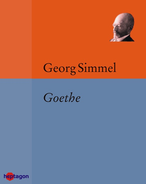 georg simmels concept of the aura Georg simmel`s concept of religion and religiosity eine metaphorologische studie zur konsistenz der philosophie georg simmels this concept of religiosity has.