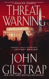 Threat Warning PDF Download