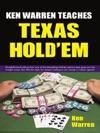 Ken Warren Teaches Holdem