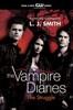 The Vampire Diaries: The Struggle
