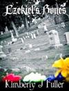 Ezekiels Bones