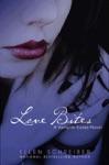 Vampire Kisses 7 Love Bites