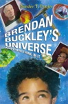 Brendan Buckleys Universe And Everything In It