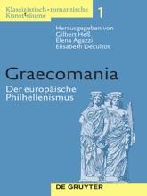 Graecomania