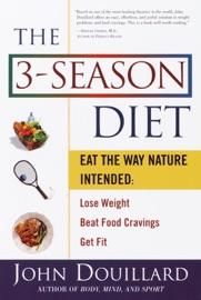 The 3 Season Diet