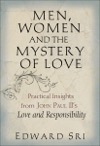 Men Women And The Mystery Of Love