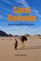 The Sinai Bedouin
