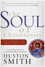 The Soul of Christianity PDF Download