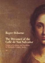 The Dreamer Of Calle San Salvador