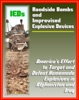 Roadside Bombs And Improvised Explosive Devices (IEDs)