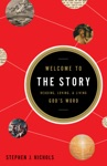 Welcome To The Story