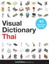 Visual Dictionary Thai Enhanced Version