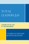 Total Leaders 20