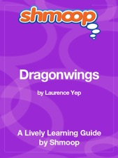 Dragonwings By Laurence Yep Pdf
