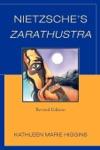 Nietzsches Zarathustra