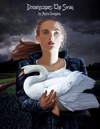 Dreamscapes 9 The Swan