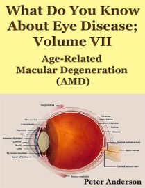 What Do You Know About Eye Disease Volume Vii