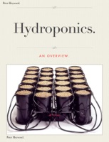 Hydroponics. An Overview.