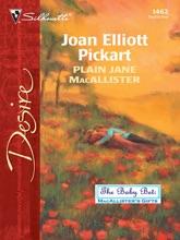 Plain Jane MacAllister