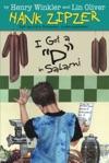 I Got A D In Salami