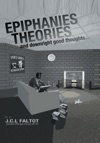 Epiphanies Theories And Downright Good ThoughtsMade While Playing Video Games