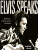 Elvis Speaks
