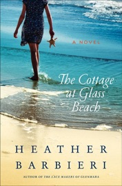 The Cottage at Glass Beach PDF Download