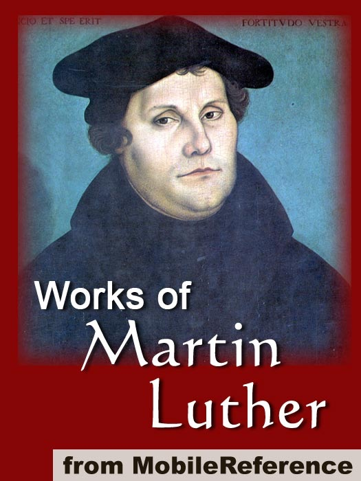 in paper for martin luther trial Martin luther, osa (/ ˈ l uː θ ər / german: [ˈmaɐ̯tiːn ˈlʊtɐ] (listen) 10 november 1483 – 18 february 1546) was a german professor of theology, composer, priest.