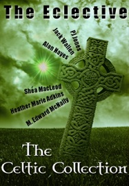 The Celtic Collection PDF Download