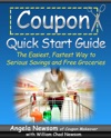 Coupon Quick Start Guide