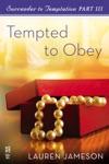 Surrender To Temptation Part III