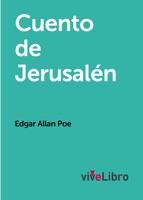 Cuento de Jerusalem