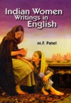 Indian Women Writings In English