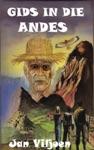 Gids In Die Andes