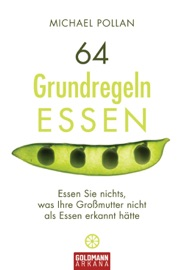 64 Grundregeln ESSEN PDF Download