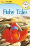 DK Readers Fishy Tales Enhanced Edition