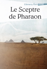 LE SCEPTRE DE PHARAON