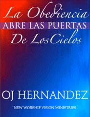 La obediencia abre las puertas de los cielos